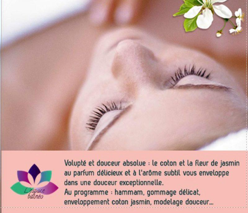 pause massage rituel douceur oleron