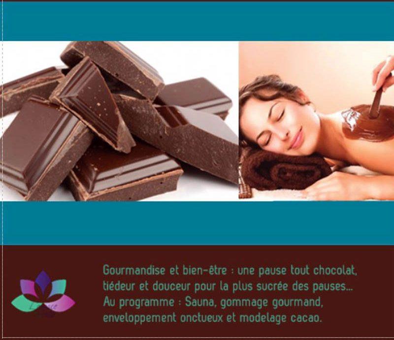 pause chocolat rituel massage oleron